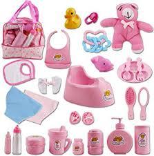 Last 30 days - Accessories / Baby Dolls ... - Amazon.co.uk
