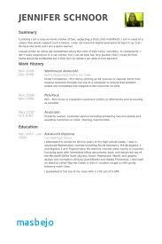 Sales Associate Resume Skills Resume 40 Lovely Retail Sales Interesting Sales Associate Skills Resume