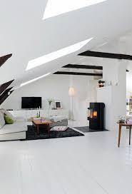 Scandinavian Design Living Room Living Room The Nice Scandinavian Living Room Furniture Nice