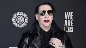 Marilyn Manson: Mutmaßliche Opfer ...
