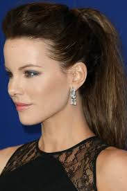 594 best Kate Beckinsale images on Pinterest