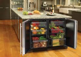 Image Nepinetwork Photo Source Best Fridge Review Best Undercounter Refrigerator Reviews Update 2017
