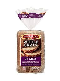 pepperidge farm wheat bread. Exellent Wheat Amazoncom  Pepperidge Farm Bread  Whole Grain 15 2 Pack Grocery  U0026 Gourmet Food For Wheat