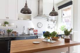 it s in the mix kitchens with diffe cabinet types