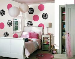 do it yourself bedroom decorating ideas home furnishing designs
