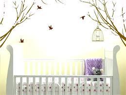 nautical themed baby nursery wall decor fancy design room com and shelving tree 3 home nautica