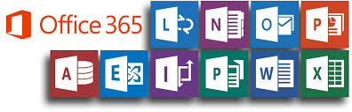 Image result for Office 365 small business photos