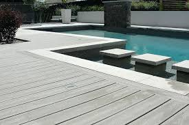 artificial wood deck composite wood pool decking fake wood deck cost how much does a fake wood deck cost