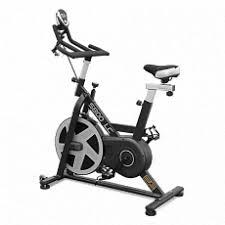 <b>Спин</b>-<b>байк Bronze Gym</b> S800 LC купить в интернет-магазине ...
