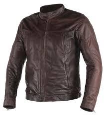 dainese heston jacket leather jackets brown men s clothing dainese leather jacket for dainese gloves utterly stylish