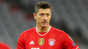 According to sky germany, chelsea representatives have made contact with lewandowski's camp to sound him out ahead of a potential move as the captain of his national side reportedly considers his. Robert Lewandowski To Miss Bayern Munich S Champions League Quarter Final Ties Against Paris Saint Germain Football News Sky Sports