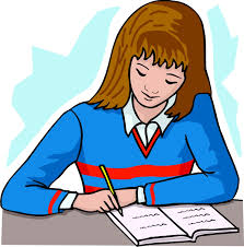 essay writing clip art clipartfest essay writing clipart