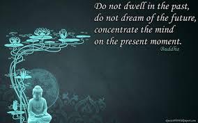 Zen Quotes Wallpaper Babangrichieorg