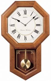 top 18 best wall clocks guide list