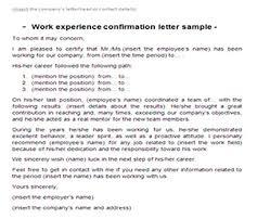 JOB APPLICATION COVER LETTER Example Resumes job application free resume  templates resume examples samples CV resume Template net