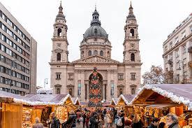 36 best winter destinations in europe