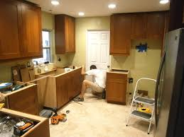 cost to install new kitchen cabinets. Kitchen Cabinet Installation Best Of Cost Room Ideas Renovation Gallery To Install New Cabinets
