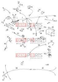 ktm 450 exc wiring diagram wiring diagram g9 ktm cev switch wiring diagram wiring diagram h8 fuse box diagram ktm 450 exc wiring diagram