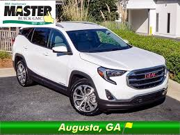 2018 gmc terrain slt. unique slt new 2018 gmc terrain slt with gmc terrain slt