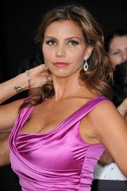 .carpenter at the expendables 2 premiere black carpet arrivals at grauman chinese theater in los angeles, ca usa august 15, 2012 synopsis: Charisma Carpenter The Expendables 2 Premiere August 15 2012 Imgur