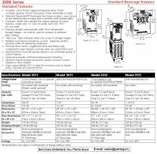 similiar bruno asl 250 wiring keywords wiring diagram bunn get image about wiring diagram