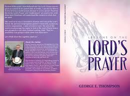 prayer book cover design
