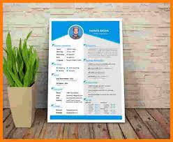 free cv layout 5 cv layout template free theorynpractice