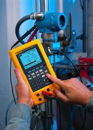 fluke 744 documenting process calibrator hart the 744 is a power multifunction documenting calibrator that lets you procedures lists and instructions created software or upload data for