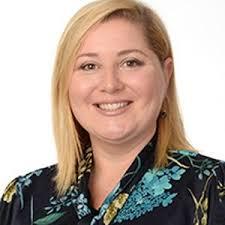 Tamara Keenan