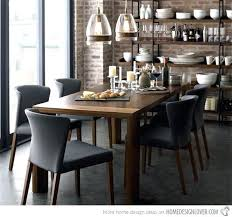 crate barrel dining table basque table crate and barrel crate and barrel dining table