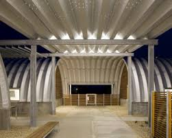 garage with living quarters. image of garage plans with living quarters futuristic designs ideas