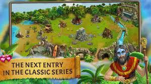 Virtual Villagers Origins 2 Virtual Villagers PC Game
