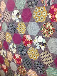 DIY baby quilt kits | SewMod & SewMod rosalie Adamdwight.com