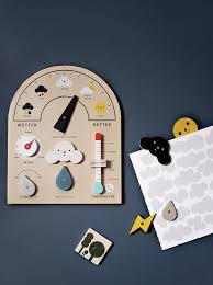 Design Life Kids My Weather Station Kids Store Cool Toys Weather