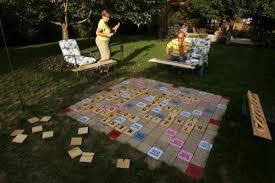 Backyard Playground Ideas for Older Kids