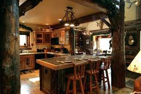 urban rustic furniture. Urban Rustic Furniture For Less In Southwest Interiors Builders Home Decor Lodge