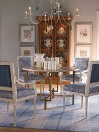428 best dining rooms images on dining rooms lunch room and dining room