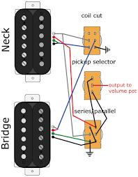hh dpdt wiring diagram simple wiring diagram mod garage ultra flexible hh wiring premier guitar 220 3 wire wiring diagram hh dpdt wiring diagram