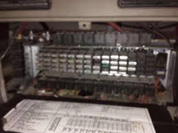international 9200 fuse box electrical wiring for oreck xl vacuum 2012 Internacional 8600 Fuse Box Location 2007 international 9200 fuse box for sale 500000 miles spencer fuse boxes panels international 9200 9460699