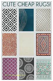 area rugs under 100 7 x 9 area rugs under inspirational area rugs beautiful area area rugs under 100
