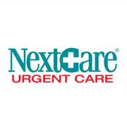 Rediclinic Cedar Park 17 Reviews Urgent Care 170 Whitestone