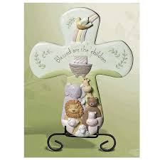 catholic baptism gifts for s catholic baptism gifts how do you choose the perfect gift the