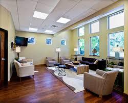 dental office interiors. Commercial Interiors-Dental Office By Amanda Gates | Interior Design And Feng Shui - Dental Interiors O