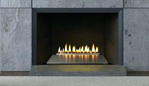 empire loft series vent free gas fireplace no cost fireplaces