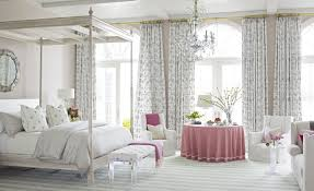 Ladies Bedroom Exclusively Decorate The Bedroom With Handful Ideas For Ladies