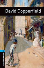 best images about david copperfield david copperfield 1800 headwords by charles dickens 5 99