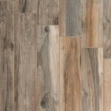 ceramic wood tile dark. Exellent Ceramic Soft Ash Wood Plank Porcelain Tile And Ceramic Dark R