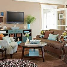 small space living furniture arranging furniture. Create Clear Traffic Paths : Arrange Furniture To Direct Around The Conversation Core Rather Than Through It. In This Small Living Room, Space Arranging T