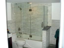 one piece shower tub combo small tubs shower combo one piece shower tub combo 1 piece one piece shower tub