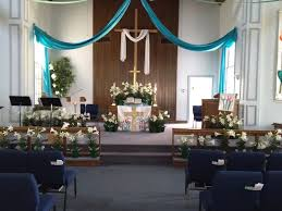easter altar worship designs pinterest altars easter and